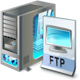 Backup Data from FTP Server