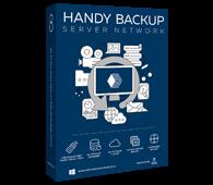 Rsync Windows Backup: Software