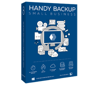 QNAP Backup Software
