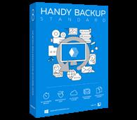 WebDAV for Yandex Disk Service