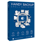 Handy Backup Small Business