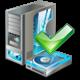 Complete Computer Backup