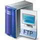 Backup from FTP Server