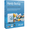 Handy Backup 7