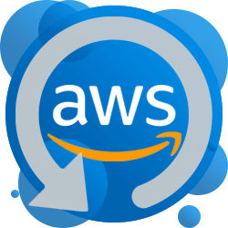 Amazon S3 backup software