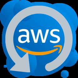 Резервное копирование Amazon