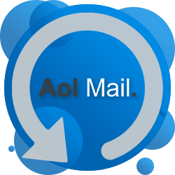 AOL Backup Software