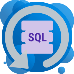 SQL Backup Software