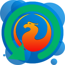 Image result for Firebird Database to PostgreSQL