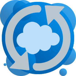 Handy Backup cloud synchronization software