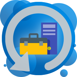 Driver Backup Software for Windows 10, 8, 7