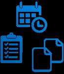 Ключевые преимущества Handy Backup для создания резервной копии флешки