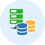 FTP and PostgreSQL Database Backup