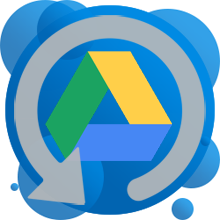 Google Drive Backup Software Solution