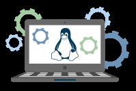 Резервное копирование Linux