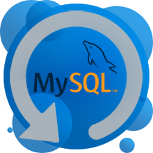 mysql support Does standard mysql take advantage of multiple processors of multicore processors or do i have to use maxdb.