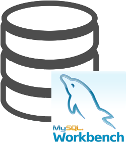 MySQL Workbench Automatic Backup