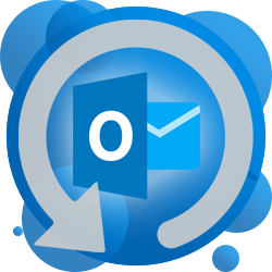 Outlook Backup