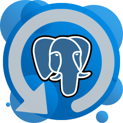 PostgreSQL Backup and Recovery