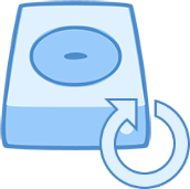 Hard Disk Recovery Software