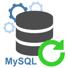 Резервное копирование MySQL