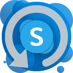 how to delete the chat history in skype