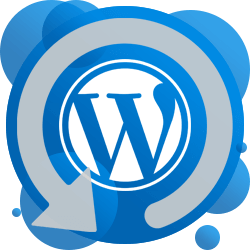 Wordpress Automatic Backup Service