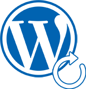 Wordpress Restore Plugin