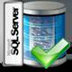 MS SQL Backup