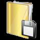 My Documents Backup