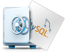 Backing up MySQL with Handy Backup