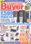 Computer Buyer Magazine