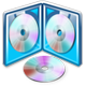 clone DVD for Backup