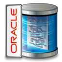 Oracle Database Backup