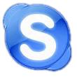 Skype Backup