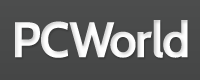 PC World Handy Backup Free review