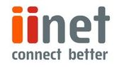iiNet, Australia's second largest DSL Internet Service Provider