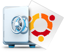 Ubuntu Backup Software