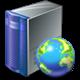 Web Server Backup